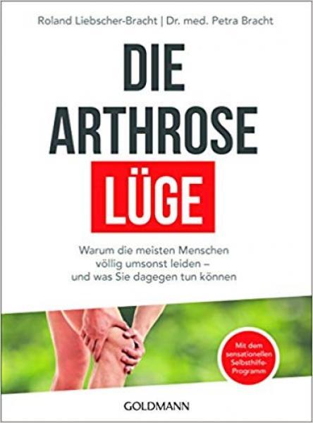Arthrose Behandlung